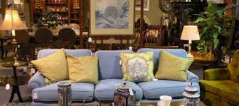 remarkable creative home decorating stores 11 inexpensive home