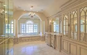 Kitchen Design Nj by Platinum Designs Llc Custom Kitchen Custom Cabinetry