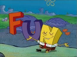 the f u n song encyclopedia spongebobia fandom powered by wikia