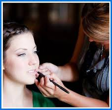 Houston Makeup Classes Makeup Classes In Houston Style Guru Fashion Glitz Glamour