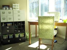home office window treatment ideas for living room bay library gym
