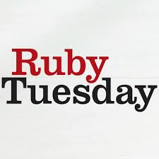 drive bureau ruby tuesday of bureau drive restaurant fayetteville