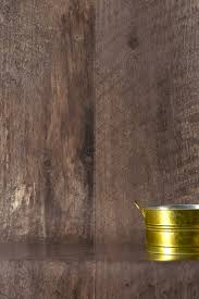Wallpaper Barn Barn Wood Brown Wallpaper For Lover U2013 Wynil By Numérart
