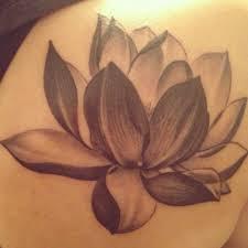 lotus flower tattoo on men lotus flower tattoo designs tattoo pinterest lotus flower