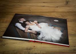 renaissance photo albums renaissance storybook albums marshall photography