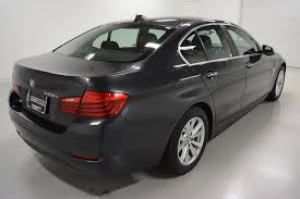 100 2010 bmw 528i xdrive sedan owners manual 2009 bmw 5