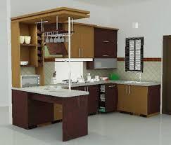 Triangle Design Kitchens Kitchen Design Triangle Food Truck Kitchen Design The Work