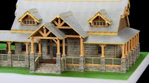 cabin designs log home designs log house plans winterwoods homes cart