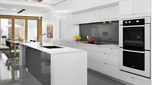 indoor kitchen indoor kitchen spurinteractive com