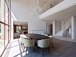 Dining Rooms For Sale Sale House Villefranche Sur Mer 06230 Ca7 038 Sotheby U0027s