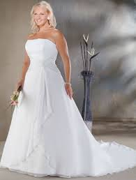 Clearance Wedding Dresses Clearance Wedding Dresses Plus Size Clothing For Large Ladies