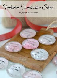 Michaels Valentine S Day Decor by 457 Best Images About Valentine U0027s On Pinterest Valentine Ideas