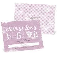 shower invitations baby shower invitations custom designs from pear tree