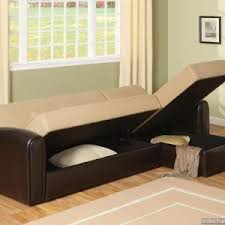 Buy A Couch Online Online Sofa Bed Best Price In Mumbai This Sectional Sleeper