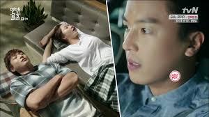 dramafire cannot open marriage not dating ep 6 dramafire prime minister and i dramafire