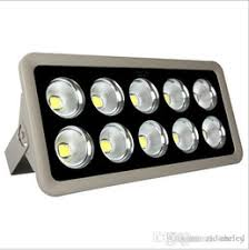 Outdoor Led Flood Lighting - dropshipping industrial outdoor led flood lights uk free uk