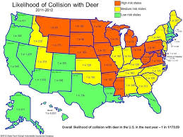 us map middle states us map collections for all 50 states us map state wise 25 maps