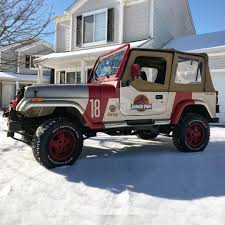 jeep army decals images tagged with jurassicparkjeep on instagram