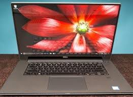 best black friday laptop deals 2017 dedicated graphics card the best laptops of 2017 laptop computers u0026 notebook reviews