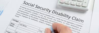 getting u0027the letter u0027 about my social security disability