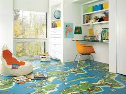 Best Kids Floors Images On Pinterest Vinyl Flooring For - Flooring for kids room