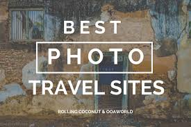 travel sites images Best travel sites top 10 travel blogs per category ooaworld jpg