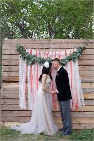 wedding backdrop vintage collections of wedding backdrop rentals wedding ideas