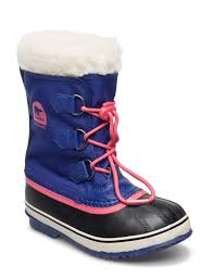 s boots autumn 2017 sorel s winter carnival boot peatmoss plum sorel boots yoot