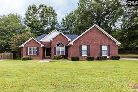 camden sc real estate montgomery and moore real estate realtor