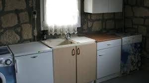 peindre meuble cuisine stratifié peinture meuble cuisine stratifie peinture meuble cuisine