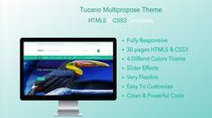 buy bootstrap template go bootstrap forex trading pinterest