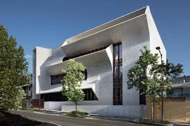 house completed buildings world architecture festival