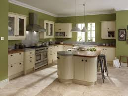 Kitchen L Shaped Island Kitchen Kitchen Layout Ideas L Shaped Having Brown Wooden Counter