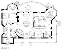 beach houses floor plans christmas ideas the latest