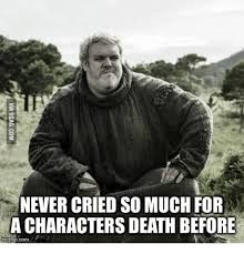 Hodor Meme - 25 best memes about hold the door meme hodor hold the door