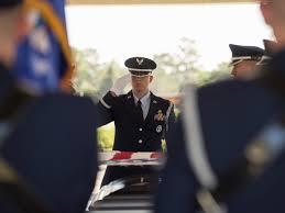 Flag Folding Ceremony Air Force Honor Guard Visits Mhafb U003e Mountain Home Air Force Base