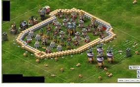 cc forums u003e backyard monsters u003e general chat u003e share bases here