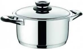faitout et cuisine cuisine saine les ustensiles de cuisson pour une cuisine saine