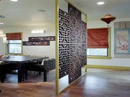 room divider ideas for living room innovative living room divider ideas magnificent interior design