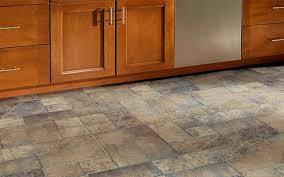 Cheapest Flooring Ideas Kitchen Tile Flooring Options Kitchen Tile Flooring Options I