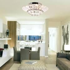 Bedroom Pendant Light Fixtures Bedroom Chandeliers For Low Ceilings Medium Size Of Chandeliers