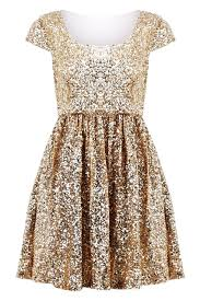 new years glitter dresses 10 sparkly dresses for nye photos winter