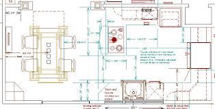 kitchen furniture plans kitchen cabinets plans tigerstop a brand in woodworking