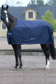 Bucas Irish Leg Warmer Riding Rug Bucas Blanket Custom Fleece Blankets