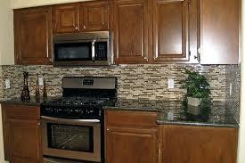 travertine tile kitchen backsplash kitchen backsplash photos fitbooster me