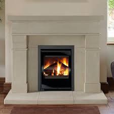 sandstone fireplace artisan bettona sandstone fireplace by artisan fireplace design