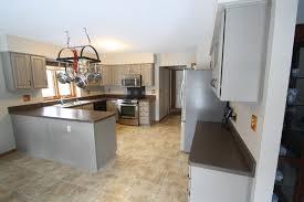 refinishing kitchen cabinets oakville q a on cabinet refinishing how to paint cabinets cabinet