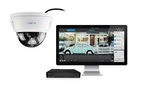 front door video camera how to choose suitable low profile security cameras for your home