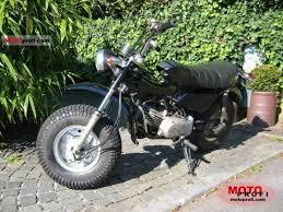 1981 suzuki rv 90 moto zombdrive com