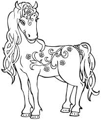 coloring pages horse trailer coloring pages horse trailer new 14 of myownip co